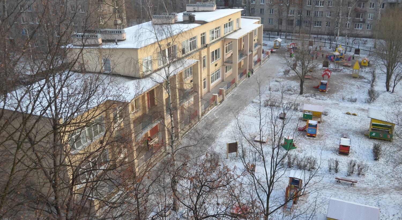 Общие положения по технической эксплуатации зданий